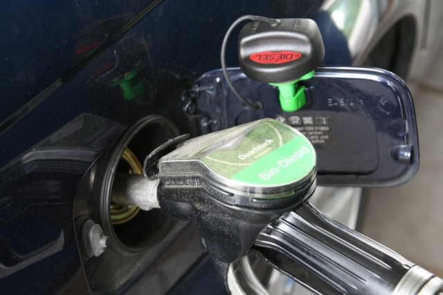 Read more about the article Fuel tax refund