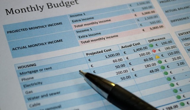 Income and PAYE tax refunds
