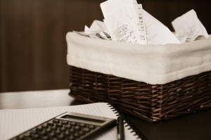 Read more about the article eFiling Tax Return FAQ