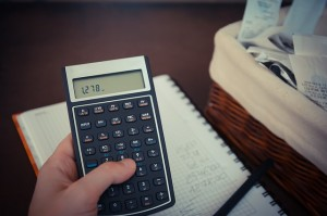 Read more about the article Admin Penalty on Tax Returns