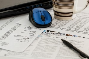 Read more about the article New income tax return for trusts