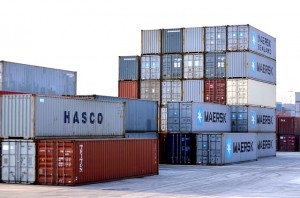 Read more about the article VAT Refund on Exported Goods