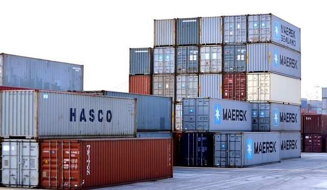 VAT Refund on Exported Goods