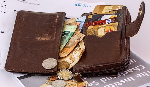 Employment Incentive Tax (ETI) Refund Process