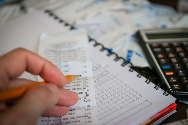 Read more about the article Tax Rates 2015